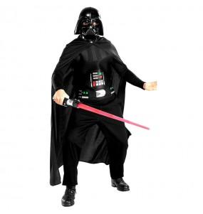 Déguisement Darth Vader - Star Wars™