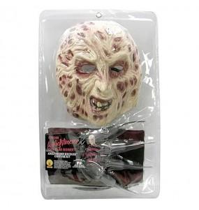Kit de Freddy Krueger™