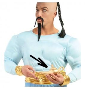 Lampe Merveilleuse Aladdin
