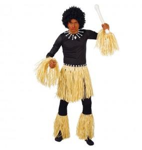 Kit Zulu