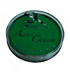 Maquillage Aquacolor Vert