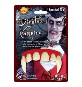 Dentier Vampire Proffessionel
