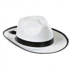 Chapeau Gangster Borsalino