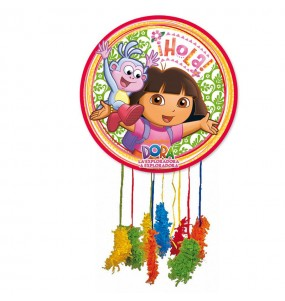 Pinata Dora l'Exploratrice - Nickelodeon™