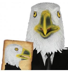 Masque Aigle