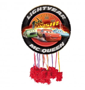 Pinata Cars - Disney™