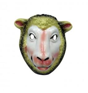 Masque Mouton