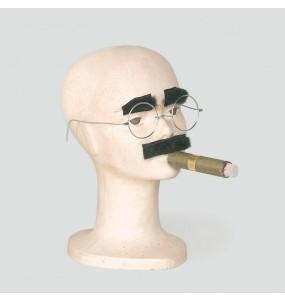 Kit Groucho Marx