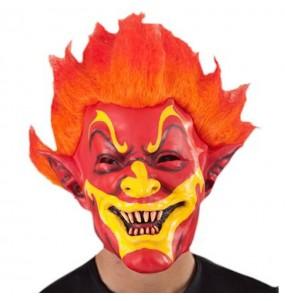 Masque Démon