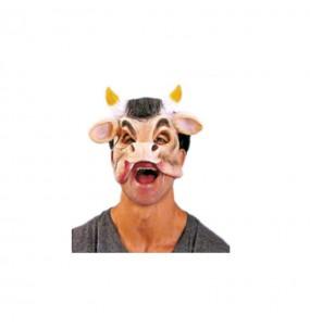 Masque de Vache