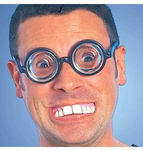 Dentier Type D