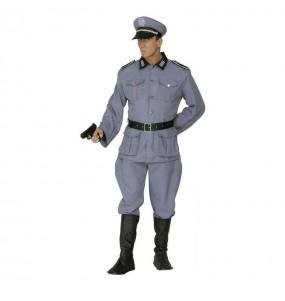 Déguisement Militaire Allemand
