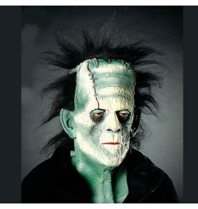 Masque de Frankenstein