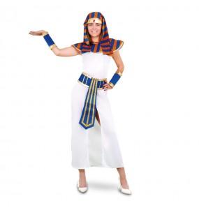 Déguisement Pharaonne