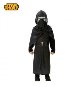 Déguisement Kylo Ren - Star Wars®