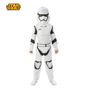 Déguisement Stormtrooper - Star Wars®