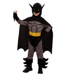 Déguisement Batman pour enfant