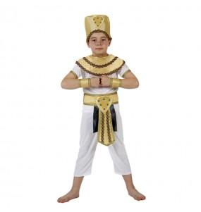 Déguisement Roi du Nil pour garçon