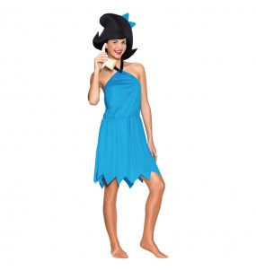 Déguisement Betty Rubble New