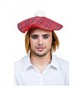 Béret Écossais