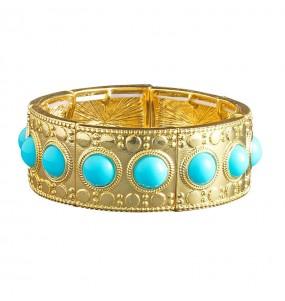Bracelet pour Égyptienne
