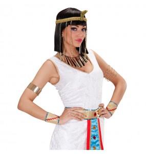 Kit Égyptienne