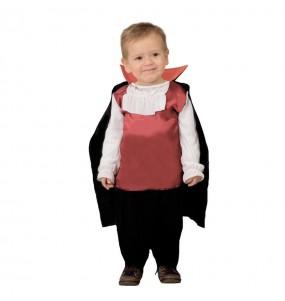 Déguisement Vampire Mini