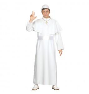 Déguisement Pape de Rome