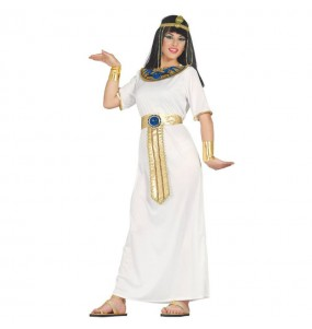 Déguisement Impératrice Égyptienne