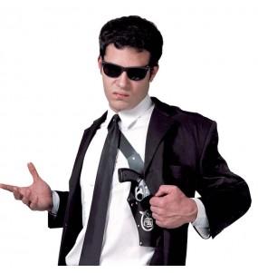Holster pour pistolet