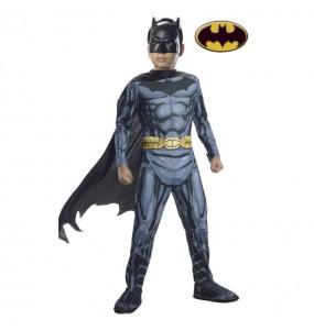 Déguisement Batman – DC Comic®