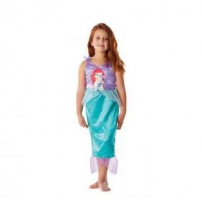 Déguisement Princesse Ariel - Disney™