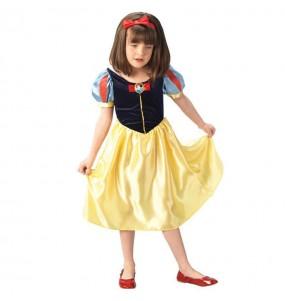 Déguisement Blanche-Neige Princesse Disney™