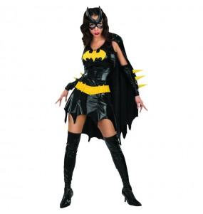 Déguisement Batgirl - DC Comics™