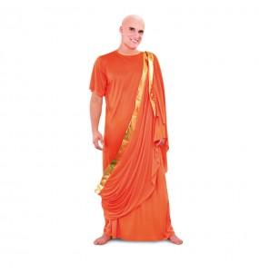 Déguisement Hare Krishna