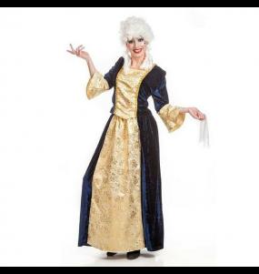 Déguisement Marie Antoinette