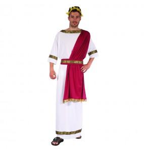 Déguisement Romain César pour homme
