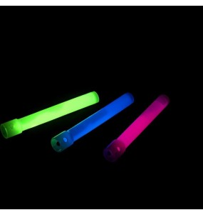 Baguettes Lumineuses Fluo