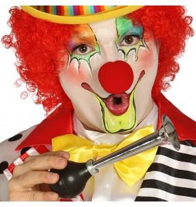 Klaxon de clown