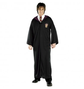Cape Harry Potter adulte