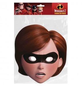 Masque Helen Les Indestructibles pour femme