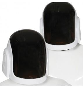 Casque Daft Punk GM01