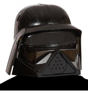 Casque Darth Vader Star Wars