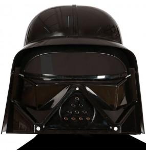 Casque Darth Vader Star Wars enfant