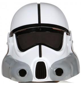 Casque Stormtrooper Star Wars enfant