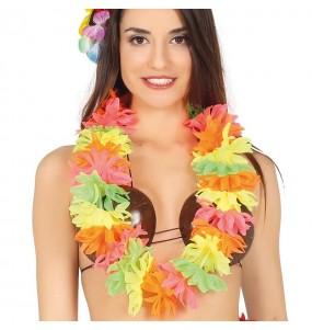 Collier Hawaï Honolulu