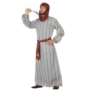 Déguisement Arabe du Désert homme