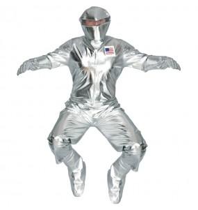 Déguisement Astronaute pour homme