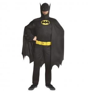 Déguisement Batman classic homme