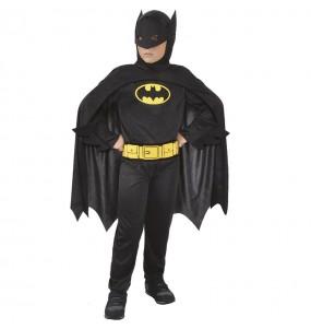 Déguisement Batman Classic garçon